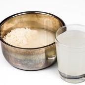 آب برنج و خواص آن در زیبایی پوست و مو