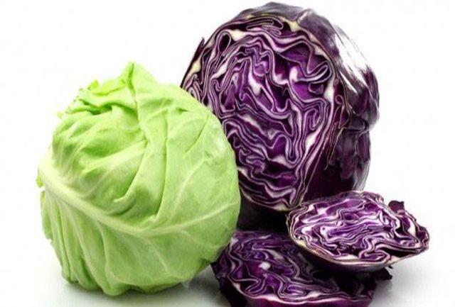 طرز تهیه سبزیجات کره ای و گواکامل در کوتاهترین زمان