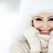 در فصل زمستان چگونه لباس بپوشیم؟