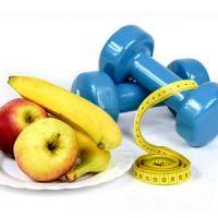 ورزش شما را خوشحال میکند