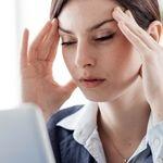 سردردهای مشکل زا چه هستند؟