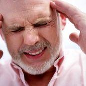 سردرد های مبهم، تنشی و مزمن