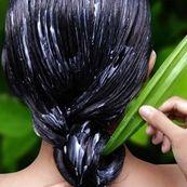 نازک شدن و ریزش مو را در خانه درمان کنید