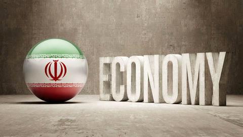 مقصر اصلی فروپاشی اقتصاد ایران کیست؟