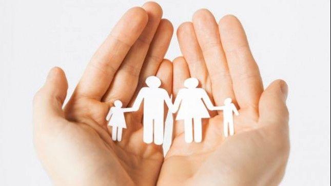چگونه رعایت تنظیم خانواده سبب بهبود سلامت خانواده می شود؟