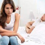 درد در رابطه جنسی چه علتی دارد؟