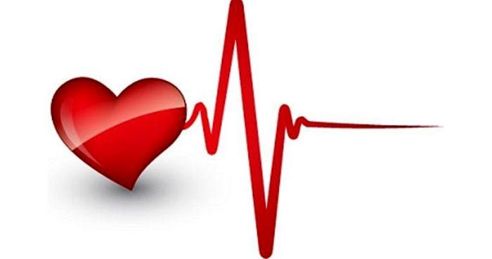 روش های درمان بیماریهای قلب