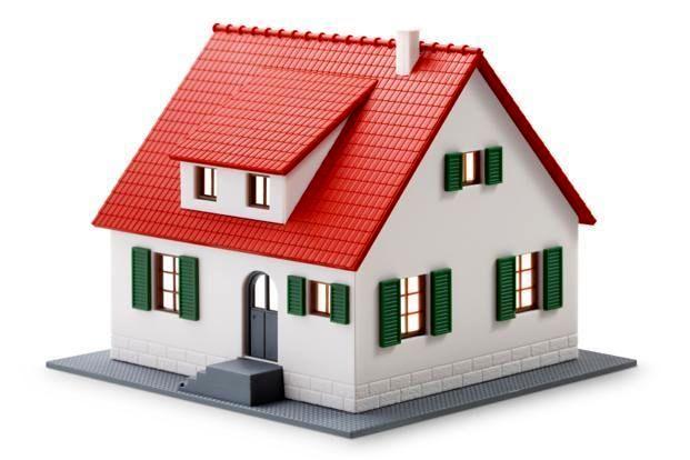 قیمت آپارتمان 50 متری در تهران / جدول و جزئیات