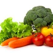 با این مواد غذایی، متابولیسم بدن خود را تنظیم نمایید
