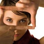 چشم با روان انسان چه ارتباطی دارد؟