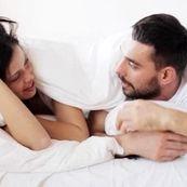 تمایل به رابطه جنسی را بااین روش زیادتر کنیم؟18+