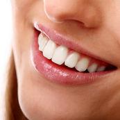 دندان هایی سفید داشته باشید
