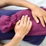 درمان های خانگی برای قاعدگی های نامنظم