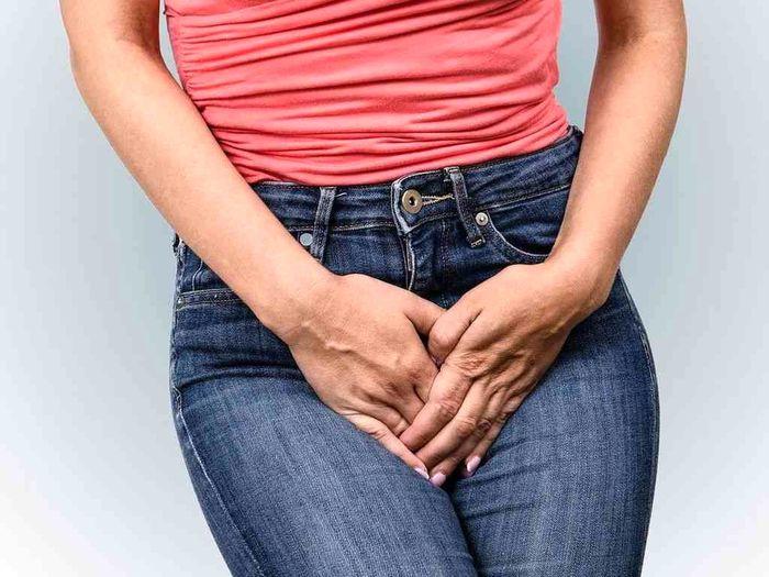 راهکارهایی برای سالم ماندن واژن