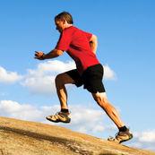نمونه هایی از ورزش های هوازی