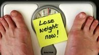 آیا اضافه وزن ژنتیکی است ؟ راهکارهایی برای کاهش وزن در چاقی ژنتیکی
