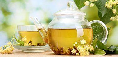 بهترین و مفیدترین چای ها برای لاغری و چربی سوز را بشناسید