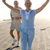 راهکارهای موثر خانگی برای کاهش و بهبود درد و التهاب مفاصل