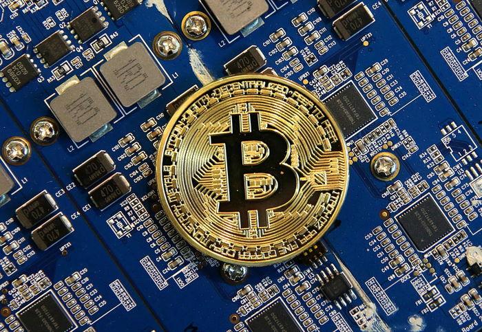 قیمت ارز دیجیتال | این ارز دیجیتال قانونی میشود!