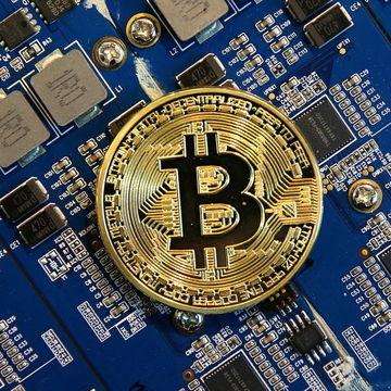 قیمت ارز دیجیتال   این ارز دیجیتال قانونی میشود!