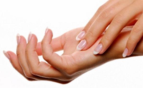چگونه دست های زیبایی داشته باشیم