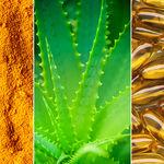 مبارزه با آرتروز از طریق داروهای گیاهی
