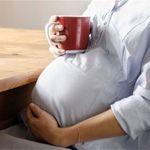 غذاها و نوشیدنی های ممنوع در دوران بارداری