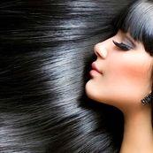 صاف کننده های طبیعی مو