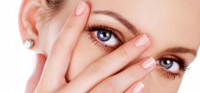 نکاتی برای افزایش سلامتی چشم