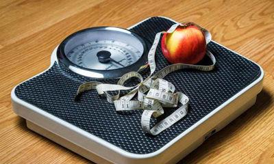 مواد غذایی چاق کننده بدن را بشناسید