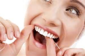 علل بوی بد دهان چیست؟