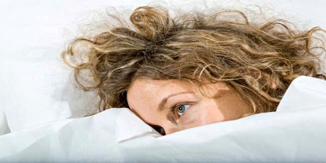 چگونه می توانیم خواب بهتری داشته باشیم؟