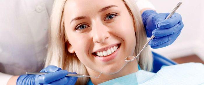 سلامت دهان و دندان چه تاثیری بر سلامت عمومی بدن دارد؟