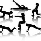 ورزش پیوسته چیست؟