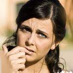 عوارض غددی، قلبی و کبدی بیماری تالاسمی