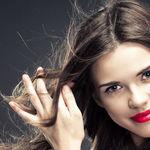 رابطه غدد چربی و مو ها چیست؟