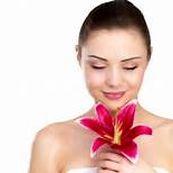راهکارهایی سریع و آسان برای از بین بردن خشکی پوست