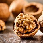 6 خوردنی برای تقویت گردش خون در فصل سرما