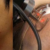 انواع تخصص های رشته ی دندان پزشکی