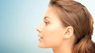 عوامل غیرطبیعی ریزش مو ها را بشناسید
