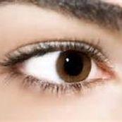 برای رفع تیرگی اطراف چشم چه باید کرد؟
