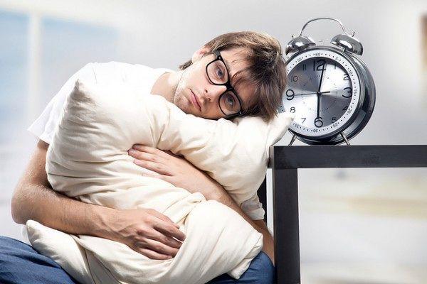 چه عواملی سبب بروز خستگی در انسان می شود؟