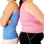 مزایای رژیم غذایی کم کالری چیست؟