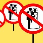 ازدواج با این نوع مردان ممنوع!