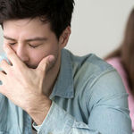 دلایل دور شدن مردها از زنها را بدانید