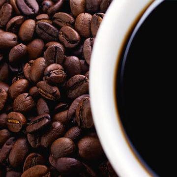درمان قطعی مشکلات کبد با قهوه