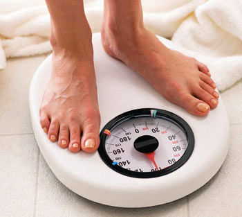 علل و روش های درمان چاقی