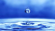 به بدن تشنه خود آب برسانید و لاغر شوید
