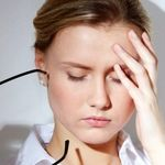 آیا مصرف ویتامین C در کاهش استرس تاثیر گذار است؟