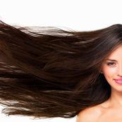 تغییرات موها در نتیجه بیماری